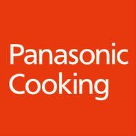 Panasonic Cooking