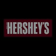 ハーシー  チョコレートシロップ