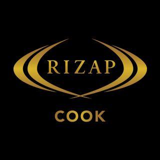 RIZAP COOK