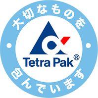 日本テトラパック株式会社