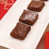 チョコレートの種類で味も変わる?お菓子作りにはクーベルチュールチョコレートがおすすめ!