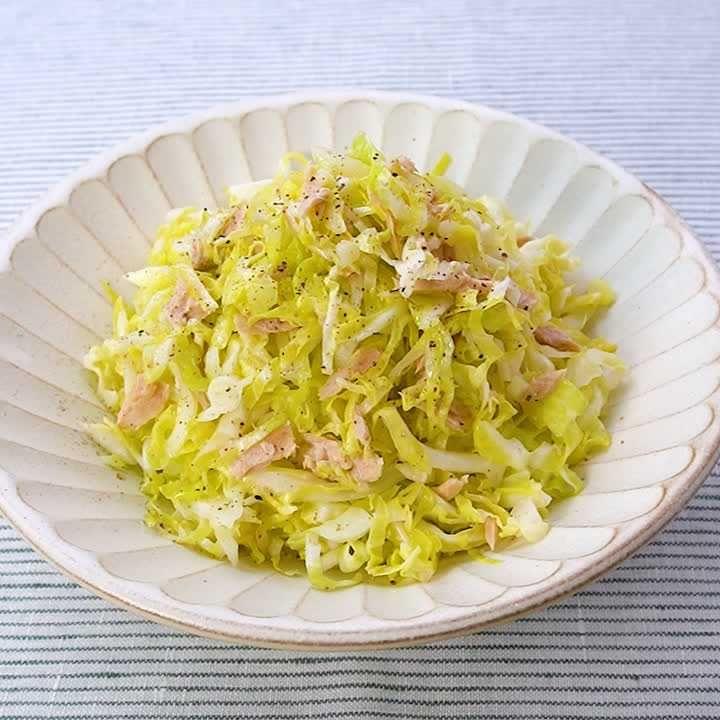 キャベツ の 千切り レシピ 千切りキャベツレシピ・作り方の人気順|簡単料理の楽天レシピ
