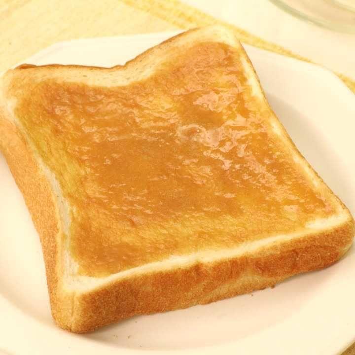 トースト きな粉 【管理栄養士監修】きな粉は栄養と摂取目安を紹介! 栄養図鑑