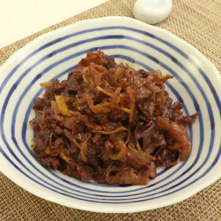 薄切り レシピ 牛肉 お手頃価格でも満足感たっぷり!牛薄切り肉で作る人気おかずレシピ15選