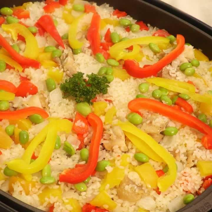 ホットスナック・惣菜
