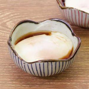 「温泉卵(温玉)」のレシピ動画