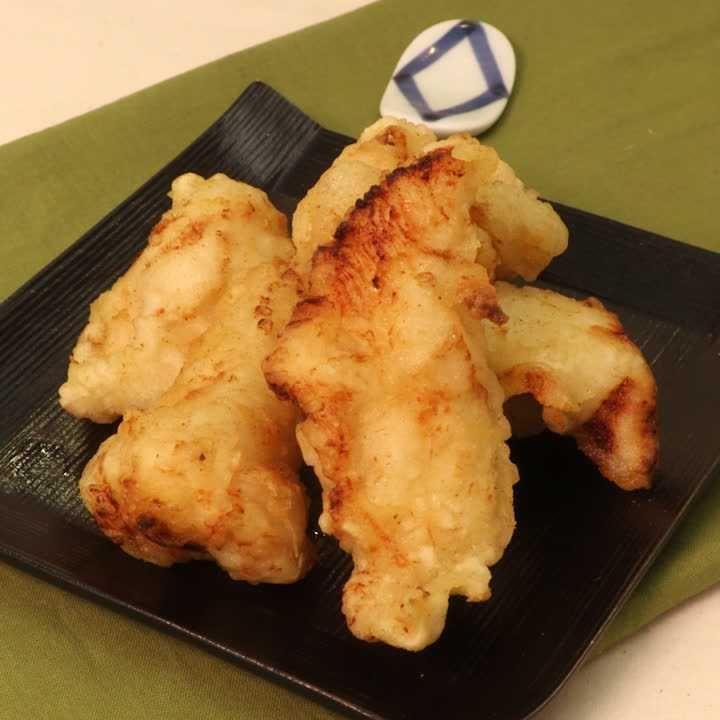 レシピ 人気 柔らか とり天 【保存版】鶏もも肉つくれぽ1000越え人気簡単レシピ30選!鳥ももレシピ一挙公開!【とりもも・鶏肉】焼くだけ鶏肉料理も!