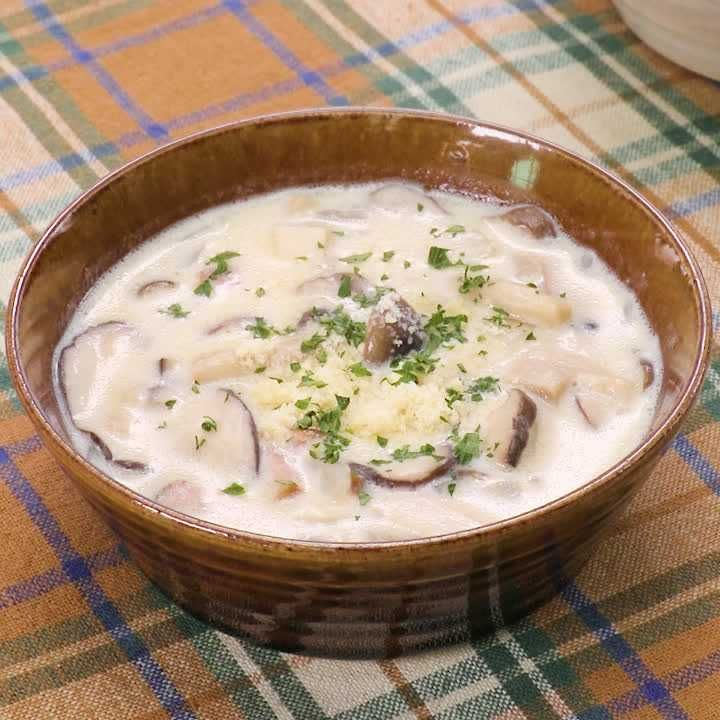 スープ きのこ govotebot.rga.com: カゴメ