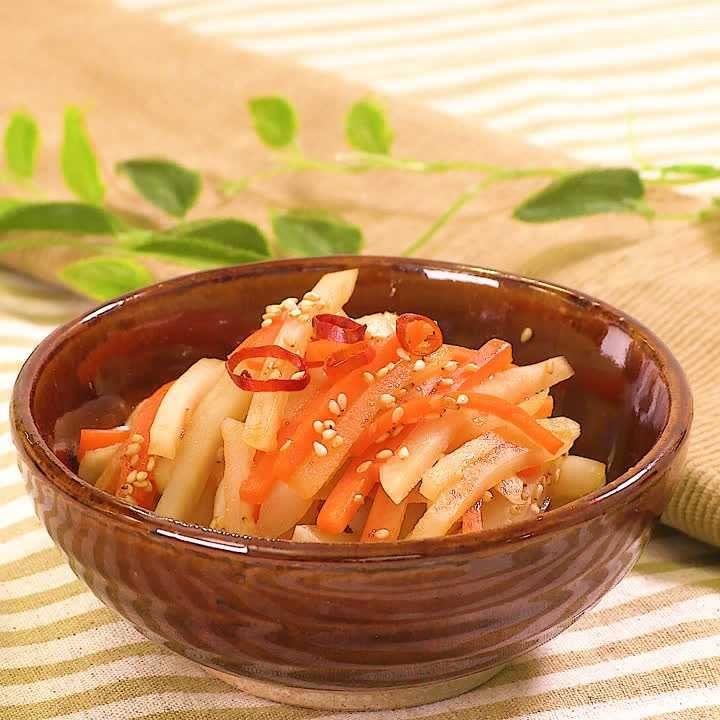 方 食べ 菊芋 の