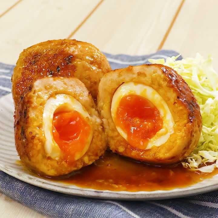 鶏肉 ミンチ レシピ
