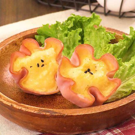 お 弁当 おかず 簡単 野菜