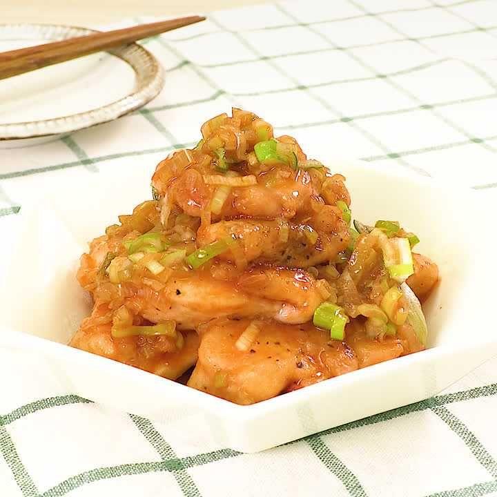 人気 肉 レシピ 位 一 胸 鶏