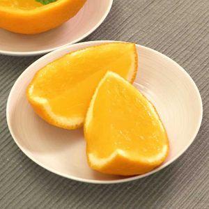 マーマレード レシピ 夏 甘 ははの甘夏マーマレード│「健康な食」をデザインする ビオサポレシピ