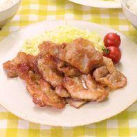 レシピ 人気 豚肉