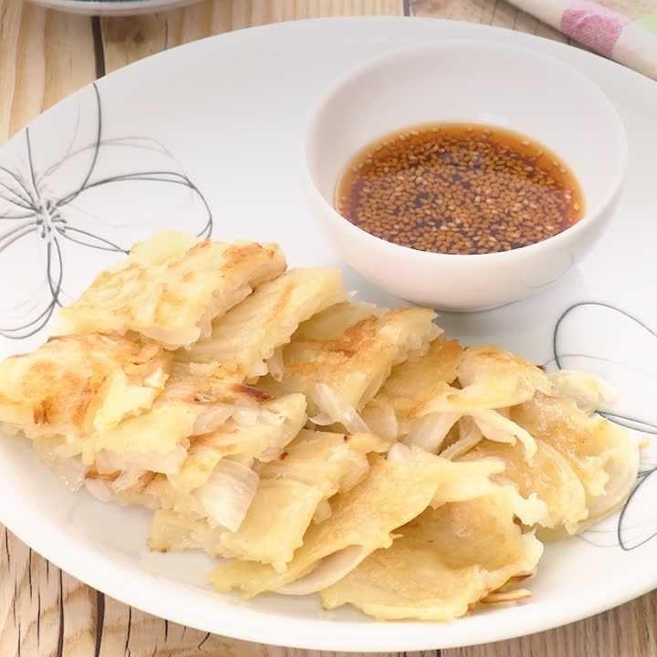 玉ねぎ 料理 レシピ