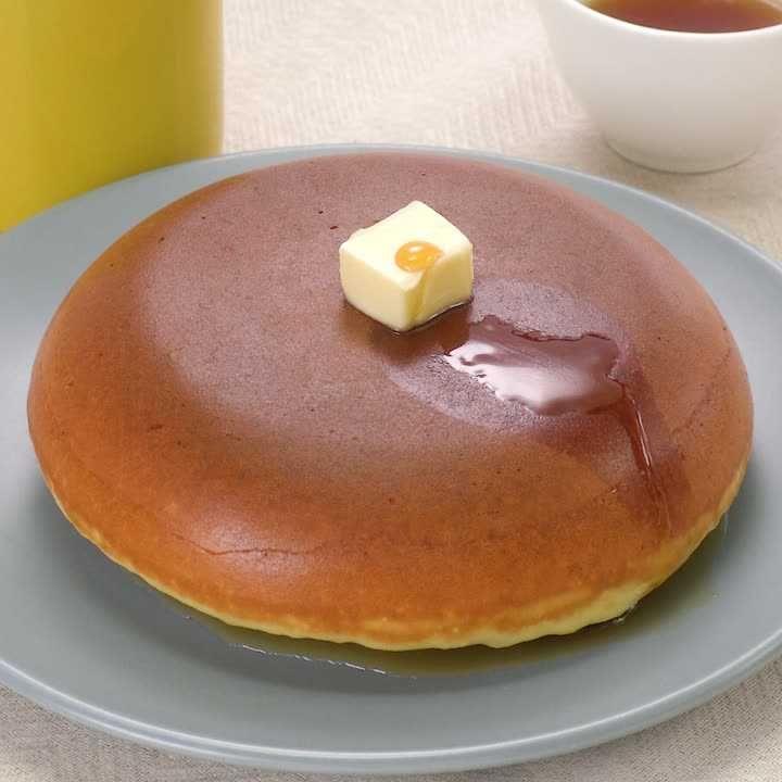 炊飯 器 ホット ケーキ ミックス ホットケーキミックス×炊飯器チョコケーキ
