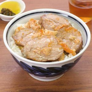 ブロック ロース 豚 圧力 鍋 肩 圧力鍋で豚の角煮がとろとろになる「ほったらかし調理法」|アサヒ軽金属工業