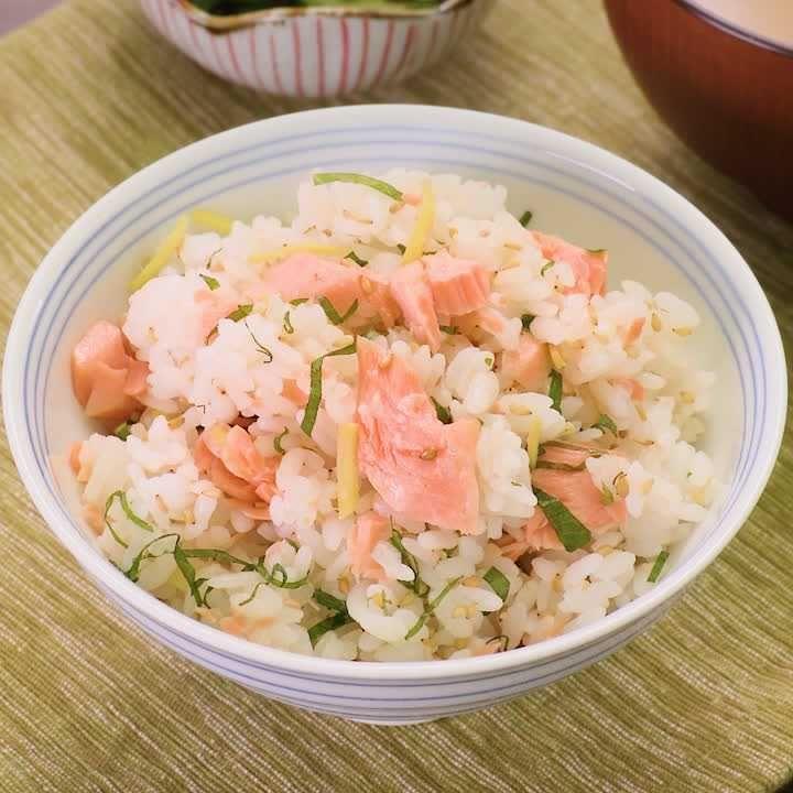 さんまの蒲焼 缶詰レシピ・作り方の人気順 ...