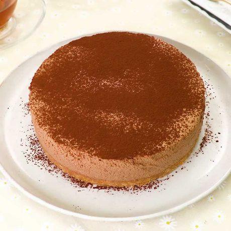 ムース マシュマロ チョコ バレンタイン直前! マシュマロとチョコと牛乳だけで出来る「失敗しない本格チョコレートムース」のレシピをご紹介☆