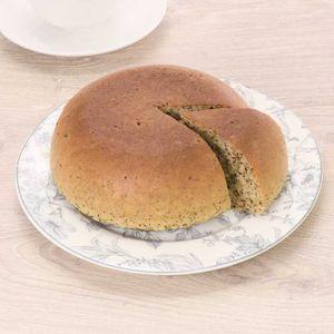 「おからと紅茶のケーキ」のレシピ動画
