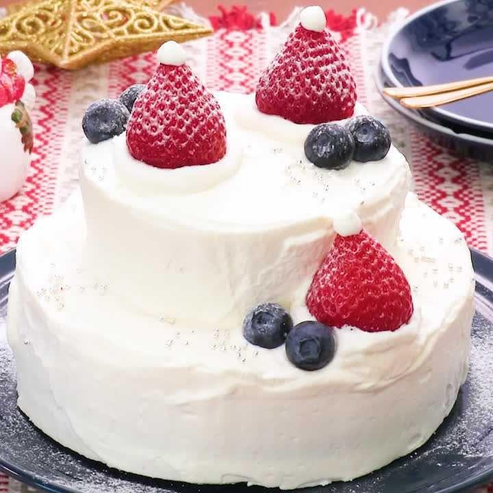 ケーキ 市販 スポンジ おいしい市販のスポンジケーキ おすすめ