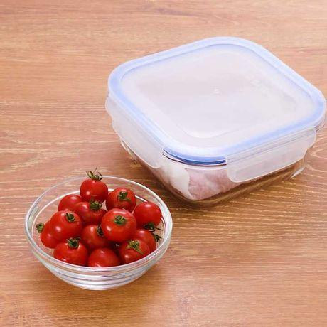 保存 プチトマト ミニトマトは洗う?長持ちさせる保存方法は?
