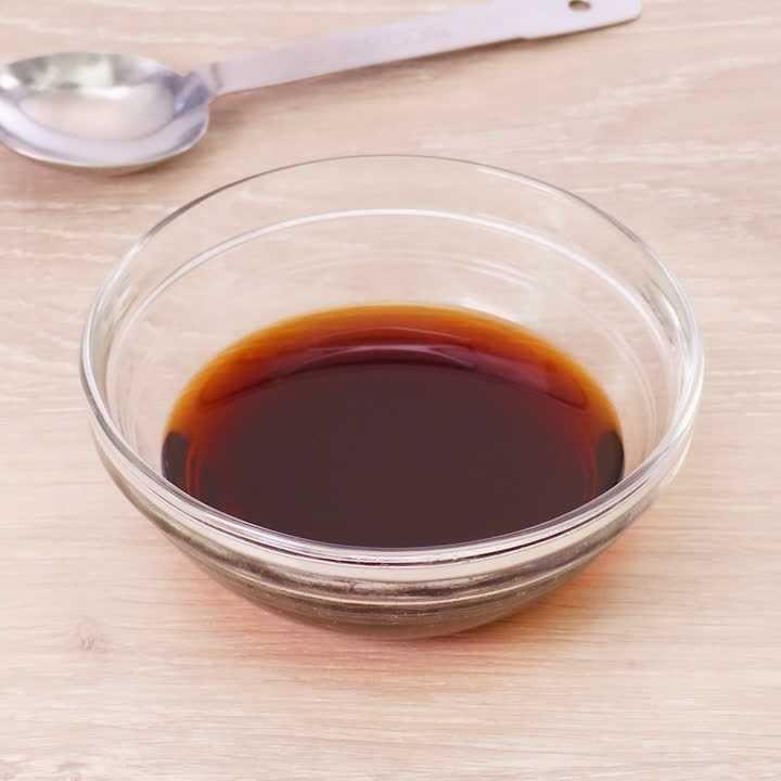 代用 ポン酢 簡単!ポン酢の代用になる醤油orめんつゆレシピ9選