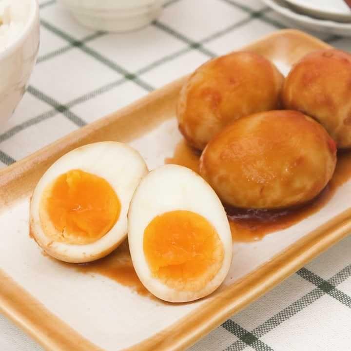 ゆで 卵 カロリー 一個 卵のカロリーは一個でどれくらい?一日一個までの理由とは?