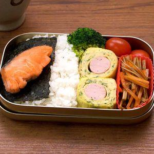 「魚肉ソーセージの卵焼き」のレシピ動画