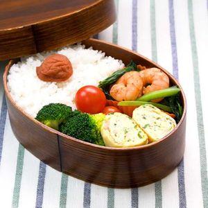 「紅生姜とねぎの卵焼き」のレシピ動画