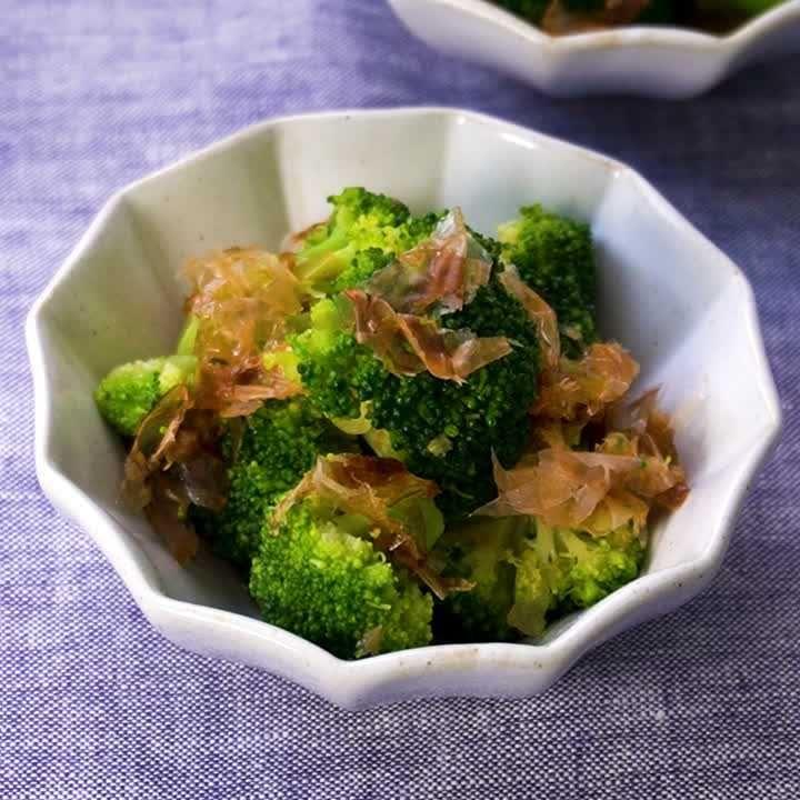 冷凍 ブロッコリー レシピ 【みんなが作ってる】 冷凍 ブロッコリーのレシピ